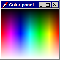 ColorDropper